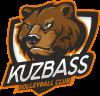 Kuzbass KEMEROVO icon