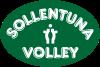 SOLLENTUNA VC icon