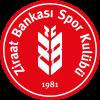 Ziraat Bankasi SK ANKARA icon