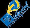 VfB FRIEDRICHSHAFEN icon