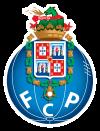 AJM FC do PORTO icon
