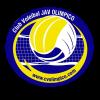 CV GRAN CANARIA icon