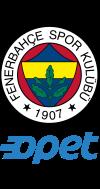 Fenerbahçe Opet ISTANBUL