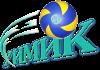 Khimik YUZHNY icon