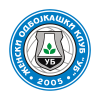 ŽOK UB icon