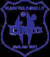 KV Drita GJILAN icon