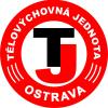 TJ OSTRAVA icon