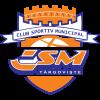 C.S.M. TARGOVISTE icon