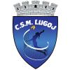 C.S.M. LUGOJ icon