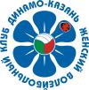 Dinamo-Ak Bars KAZAN