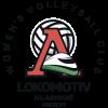 Lokomotiv KALININGRAD Region