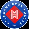 Halkbank ANKARA icon