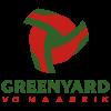 VC Greenyard MAASEIK