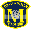 VC Maritza PLOVDIV
