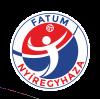 Fatum NYIREGYHAZA