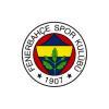 Fenerbahce Universal ISTANBUL