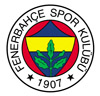 Fenerbahce SK. ISTANBUL