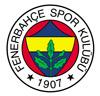 Fenerbahçe Grundig ISTANBUL