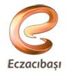 Eczacibasi VitrA ISTANBUL