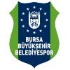 BURSA BBSK
