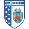 C.S.M. BUCURESTI