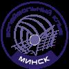 Logo for Minchanka MINSK