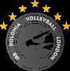 Logo for IBB Polonia LONDON