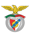 Logo for Sport LISBOA e Benfica