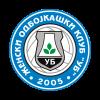 Logo for ZOK UB