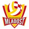 Logo for Mladost ZAGREB