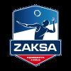 Logo for Grupa Azoty KĘDZIERZYN KOŹLE