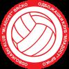 Logo for OK Mladost BRCKO