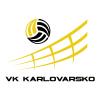 Logo for ČEZ KARLOVARSKO