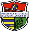 Logo for Draisma Dynamo APELDOORN