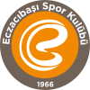 Logo for Eczacibasi Dynavit ISTANBUL