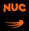 Logo for Viteos NEUCHATEL UC